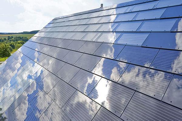 gaf decotech solar roof install (1)